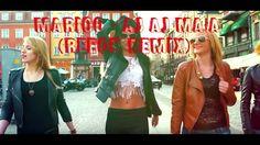 Marioo - Aj Aj Mała Reeck Remix PREVIEW 2015