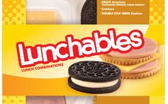 #Lunchables recalled for not listing ingredients that could trigger allergies - Charlotte Observer: Firstcoastnews.com Lunchables recalled…