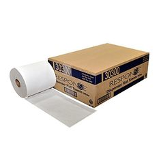 Response 30300 Dispenser Hardwound Roll Towel, Length x Width, White (Pack of Cleaning Supply Storage, Household Cleaning Supplies, Cleaning Day, Household Cleaners, Ultrasonic Aromatherapy Diffuser, Aroma Diffuser, Paper Towel Rolls, Paper Towels, How To Roll Towels