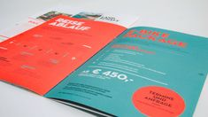 ✨ Die Visit HotSpots-Broschüre für E-Bike-Touren durch Istrien besticht durch unterschiedliche Formate in einem Magazin! 💎 #nicetomoveyou #print #printdesign #editorialdesign #grafikdesign #visithotspots #branding #travelagency #agency #agencylife #werbeagentur Editorial Design, Grafik Design, Cover, Books, Advertising Agency, Libros, Book, Book Illustrations, Libri
