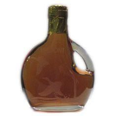 Northeast Maple Products is a Vermont maple syrup farm offering pure VT maple syrup, Vermont maple syrup producers and more! Best Maple Syrup, Glass Containers, Wine Decanter, Derby, Pure Products, Canning, Wine Carafe, Home Canning, Conservation