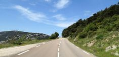 Route de la Napoleon is a road rooted in history, and well worth exploring for the great stops along the way.