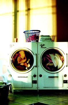laundromat | Smelly Towels? | Stinky Clean Laundry?| http://WasherFan.com | Permanently Eliminate or Prevent Washer & Laundry Odor with Washer Fan™ Breeze™ |#Laundry #WasherOdor#SWS