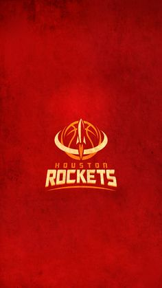 Houston Rockets 02 Png553846 750x1334