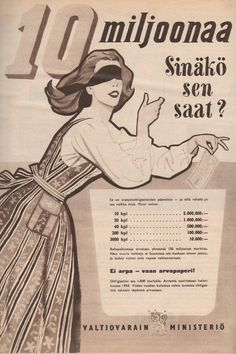 Old Ads, Historian, Ancient History, Vintage Ads, Finland, Nostalgia, Advertising, Memes, Posters