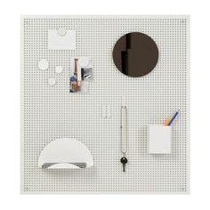 OK Design Tableau Magnet Tavle