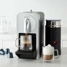 Smart Kitchen Tools | Williams-Sonoma