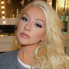 Happy Birthday Christina!!!! You look absolutely gorgeous!!!!#2015 #xtina #ChristinaAguilera