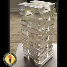 Check this website resource. Discover more about coins worth money. Check the webpage to get more information. Gold Bullion Bars, Silver Bullion, Bullion Coins, Buy Silver Bars, Silver Investing, Gold Reserve, Silver Dollar Coin, Gold Money, Silver Coins