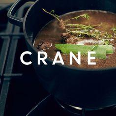 C1 CASSEROLE 23CM Casserole, It Cast, Cooking, Easy, Cuisine, Casseroles, Kitchen, Brewing, Kochen