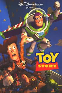 best animated movie series ever