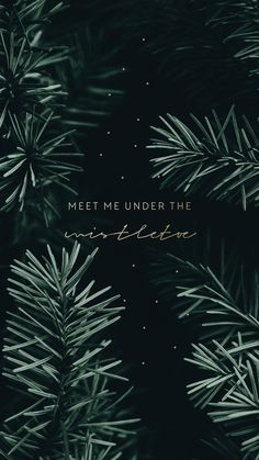 64 Ideas For Christmas Wallpaper Backgrounds Cute Christmas Phone Wallpaper, Christmas Aesthetic Wallpaper, Holiday Wallpaper, Aesthetic Iphone Wallpaper, Aesthetic Wallpapers, Christmas Lockscreen, Winter Iphone Wallpaper, Christmas Walpaper, Christmas Images Wallpaper