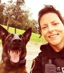 59 Best Officers In Action Ideas Omaha Police Officer