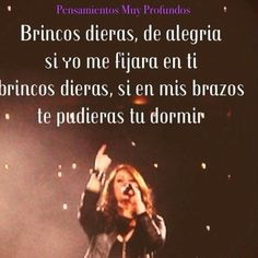Brincos dieras piojo Bad Quotes, Song Quotes, Frases Humor, Spanish Quotes, Her Music, Life Lessons, Decir No, Love Her, Diva