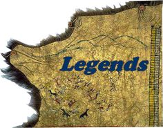 story robes and legends of the Blackfoot or Siksika people, first nations, natives, or indians, aboriginals Native Canadian, Canadian History, My Heritage, Social Science, First Nations, Social Studies, School Stuff, Buffalo, Legends