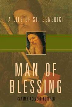 Download ebooks the power and the glory pdf epub mobi by graham man of blessing a life of st benedict fandeluxe Images