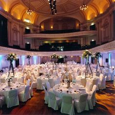 uckland Rose Park Hotel provides the exquisite hotel resort & venues for families in Auckland, NZ. Rooms for the business conference are also available, contact us! Stuff To Do, Things To Do, Conference Facilities, Function Room, Rose Park, Park Hotel, Auckland, Swimming Pools, Table Decorations