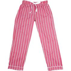 Iris apfel women's pyjama pants