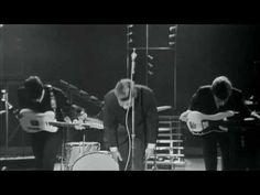 Billy J. Kramer and the Dakotas - From A Window
