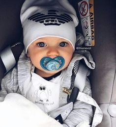 The foremost lovely looking for newborn baby boy clothes, see all the necessary facts like p j's, whole body matches, bibs, plus much more. So Cute Baby, Baby Kind, Cute Baby Clothes, Cute Kids, Cute Babies, Funny Babies, Baby Outfits, Baby Boy Fashion, Kids Fashion