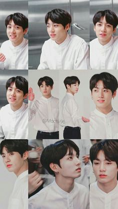 Multi talented person that i have ever seen😘😘😘😘😘♡ Jungkook Jeon, Kookie Bts, Jungkook Oppa, Taehyung, Jung Kook, Busan, Hoseok, Seokjin, Jeon Jeongguk
