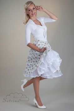 DOLLY CANY FLOWER DRESS ~ Gorgeous ~ <3