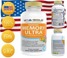 1 BEST Specialist MEMORY Enhancing Nootropic Supplement This is a MEMORY Optimised Supplement Ideal for STUDENTS  ELDERLY Improves Your Memory Recall Speeds Calm Focused Mood -- Read more at the image link.