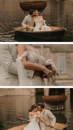 Pre Wedding Photoshoot, Wedding Shoot, Wedding Dresses, Pre Wedding Videos, Storybook Wedding, Wedding Cinematography, Wedding Photography Styles, Idee Diy, Wedding Film