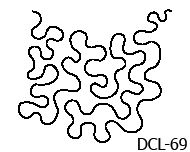 DCL-69