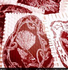 Maori Art, Printmaking, Graham, Charlotte, Birds, Artists, Shop, Painting, Painting Art