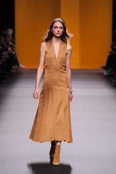 エルメス(HERMÈS) 2016-17年秋冬 コレクション Gallery2 - ファッションプレス