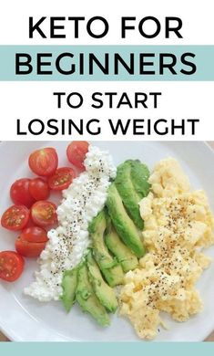 Keto Diet Plan: Keto For Beginners. Keto diet meal plan for beginners! Get Your Custom Keto diet plan ans start your weight loss journey. Learn more about this keto diet on my website. What's A Keto Diet, Diet Ketogenik, Starting Keto Diet, Ketogenic Diet Meal Plan, Ketogenic Diet For Beginners, Diet Food List, Keto Diet For Beginners, Diet Meal Plans, Ketogenic Recipes