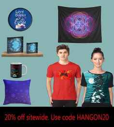 Sales 20% Off Sidewide at my store in Redbubble . Use code: HANGON20. #sales #discount #redbubble #products #homedecor #clothing #fashion #wallart #giftsforhim #giftsforher