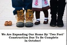 """Best photo pregnancy announcements – pics! 
