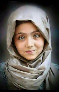 Share your girl romania muslim xxx
