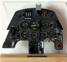Airplane Interior, Me 109, Man Of War, Dashboards, Model Airplanes, Luftwaffe, Armour, Aviation, Scale