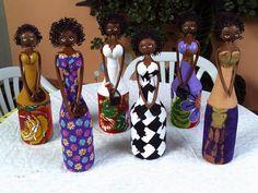Bonecas-Africanas-Elegantes.jpg