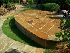 patio-stone-work-with-large-fountain-job.jpg 798×600 pixels