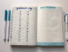 May 2018 Bullet Journal Spreads Green Theme, Bullet Journal Spread, Dyslexia, Instagram Feed, Lilac, Blog, Syringa Vulgaris, Blogging, Lilacs