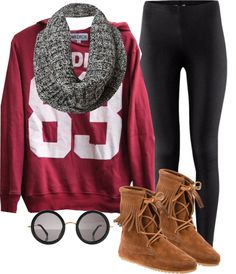 """""""i want these boots :o"""" by feathersandroses ❤ liked on Polyvore"""