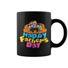 fathers day mug fathers day gift first fathers day - fathers day mug, fathers day gift, first fathers day, fathers day, fathers day gift from daughter, fathers day gift from son, first fathers day gift, fathers day card, expectant fathers, fathers day onesie, founding fathers  #fathersday #dad #dad shirts #papa #dad Tshirts