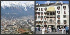 Sie möchten in Tirol heiraten? Wir zeigen Ihnen, wo Sie den schönsten Tag des Lebens verbringen können.