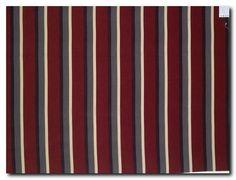 Naples Petrol 559 Flame Retardant Curtain Fabric http://www.curtains2bedding.com/eb-naples-petrol-559-contract-flame-retardant-fabric