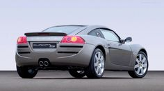 Car: #Lotus