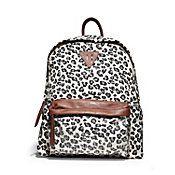 Free Shipping Orders $75+ | Shop Trendy Handbags From Steve Madden ----OMG! Cute!!