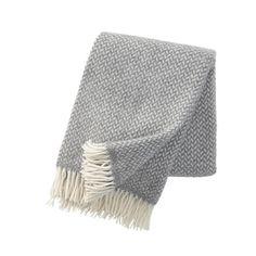 Natasha Marshall Alibi Woven Fabric Collection A Stack