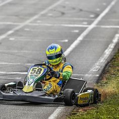 Kart Racing, Daniel Ricciardo, Karting, Camera Nikon, Go Kart, Brazil, Cart, Toms, Photo And Video