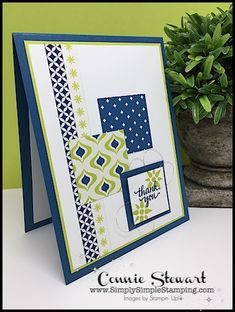 Join Connie in a big glass of Creative Juice! Fun sketches to get your creative juices flowing. A new set of sketches every week! www.SimplySimpleStamping.com - January 26, 2018 blog post!