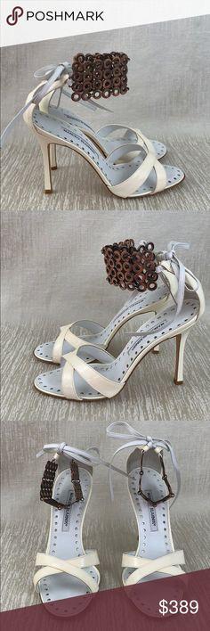 Heels Charlotte Russe Hot Pink Platform Shoe Stiletto 6 Inch Heel Size 8 A Plastic Case Is Compartmentalized For Safe Storage