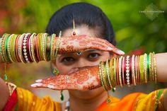 Indian Cultural Wedding